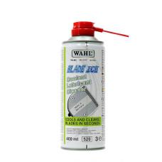 Wahl 2999-7900 Blade Ice средство для ухода за ножами