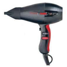 Профессиональный фен для волос Harizma Handy
