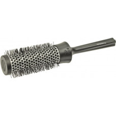 Брашинг для волос THERM 33мм