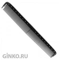 Расческа Y.S.Park YS-335-01 черная