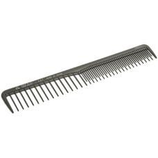 Расчёска для окраски и начёса