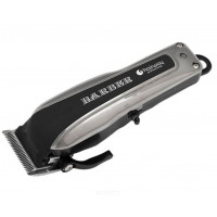 Машинка Hairway Barber D025 для стрижки аккумуляторная / сетевая