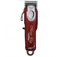 Wahl 8148-2316H Cordless Magic Clip машинка для стрижки волос