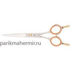 Ножницы DS 10755