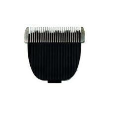 Нож Hairway к машинкам: 02040,02041,02043